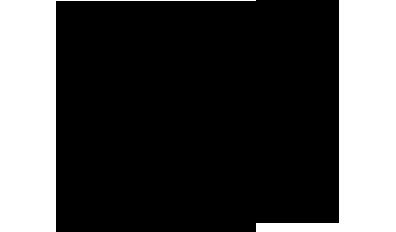 LAUWERKRANS