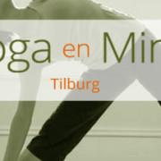 blogfoto-2